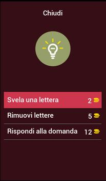 4 Foto 1 Parola screenshot 4