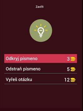 Hádej povolání screenshot 12