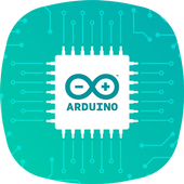 Arduino Tutorials Beginners To Advanced icon