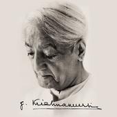 J. Krishnamurti Q&A video app icon