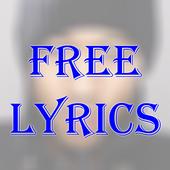 JOHN LEGEND FREE LYRICS icon