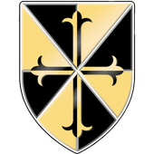 Dominicus College RoosterApp icon