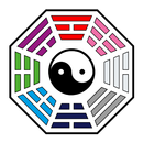Lucky Feng Shui APK Android