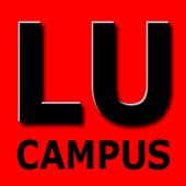 Lewis University Campus icon
