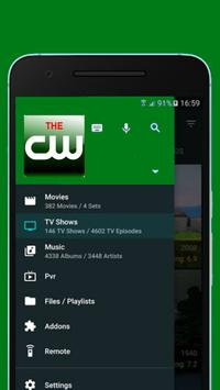 Hot The CW TV Tips 2018 for Android - APK Download