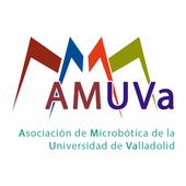 AMUVa icon