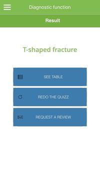 Acetabular Fractures Diagnosis screenshot 4