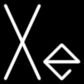 Xenon icon