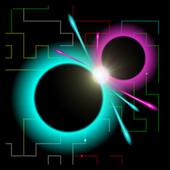 Tapo Tap-Slide-Smash Challenge icon