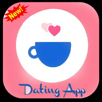 Stats dating sites