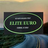 EliteEuroAEA icon