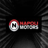 NapoliAEA icon