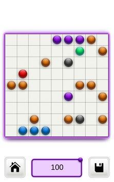 Lines screenshot 11