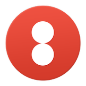 TheDots icon