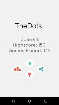 TheDots apk screenshot