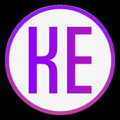 Keasemo icon