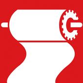 JMC MOBILE APP icon
