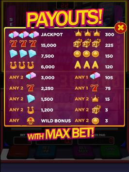Slot Game Money Apps screenshot 2