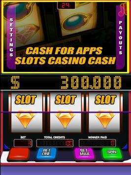 Wild Cherry Free Casino Slots screenshot 1
