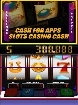 Wild Cherry Free Casino Slots screenshot 2