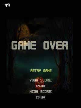 Dragon Pinball Machines apk screenshot