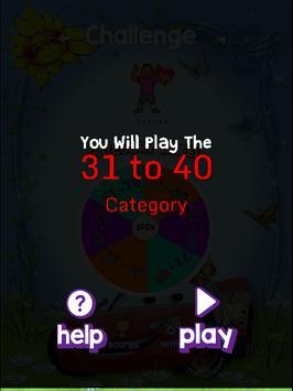 Educational App for Kids screenshot 2