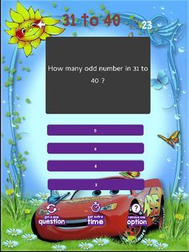 Educational App for Kids screenshot 3
