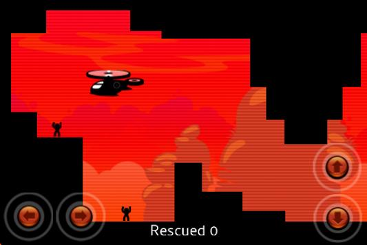 Helicopter Simulator Games apk screenshot