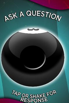 Magic Ball Games Free apk screenshot