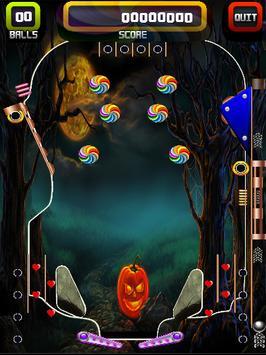Pinball Arcade Studios Machine screenshot 1