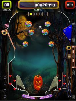 Pinball Arcade Studios Machine screenshot 2