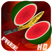 The Sliced Fruit 2 icon