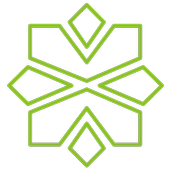 MindMastery icon