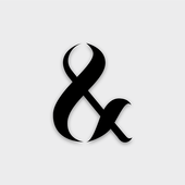 IVY & LIV icon