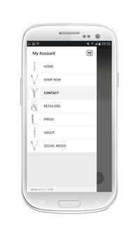 IVY & LIV apk screenshot