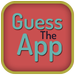 Guess The App