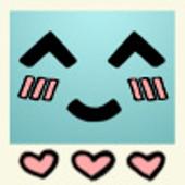 Kawaiify icon