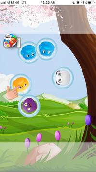 Girls Games apk screenshot