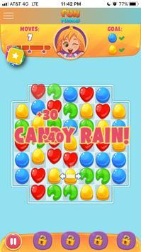 Fun Puzzles screenshot 3