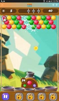 Fun Puzzles screenshot 4