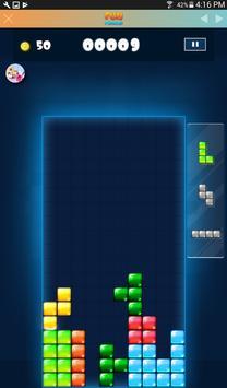 Fun Puzzles screenshot 6