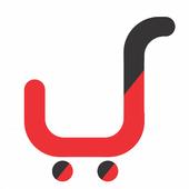 JmdMall icon