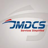 JMDCSPL 5.0 icon