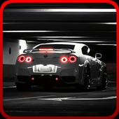 Autos Fondos de Pantalla HD icon