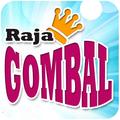 Raja GOMBAL