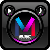 FLO RIDA SONGS icon