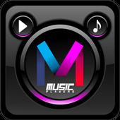 Ricky martin songs icon