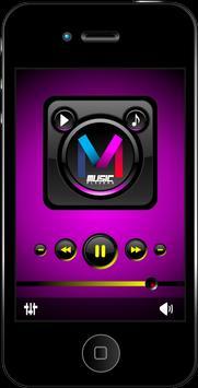 Ricky martin songs screenshot 2