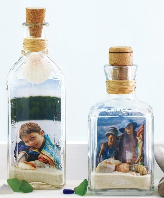 Beer Bottles Photos Frames APK Download - Free Photography APP for ...