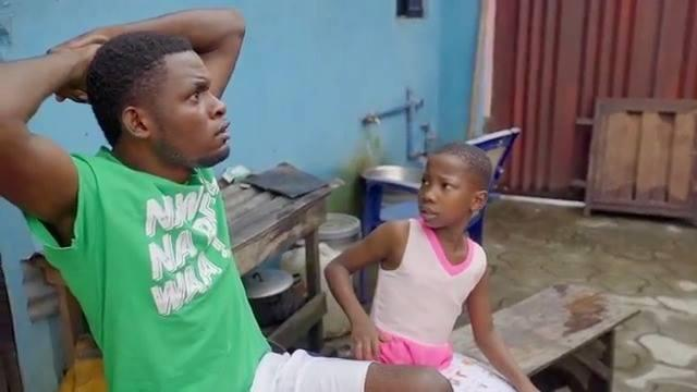 Best Nollywood Comedy 2018 for Android - APK Download